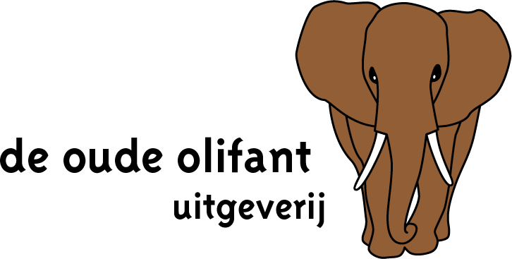 Uitgeverij de Oude Olifant